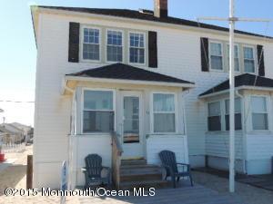 13 Minard Place, Point Pleasant Beach, NJ 08742