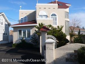1322 Ocean Avenue, Point Pleasant Beach, NJ 08742