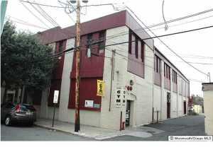 10 Pearl Street 30, Long Branch, NJ 07740