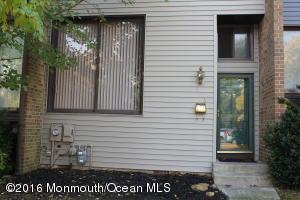 Property for sale at 376 Irvington Place, East Windsor,  NJ 08520
