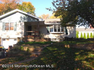 1120 Mohegan Road, Manasquan, NJ 08736