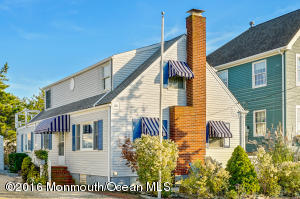 22 2nd Avenue, Manasquan, NJ 08736