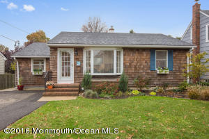 93 Minnesink Road, Manasquan, NJ 08736