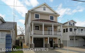 201 2nd Avenue, Manasquan, NJ 08736