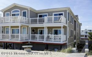239 Beach Front Road 4, Manasquan, NJ 08736