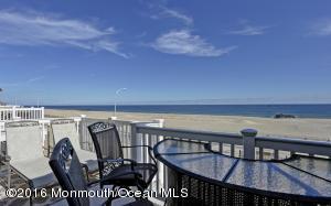 239 Beach Front Road 4, Manasquan, NJ 08736