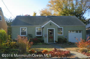 107 Narrumson Road, Manasquan, NJ 08736