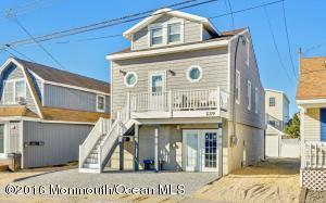 229 2nd Avenue, Manasquan, NJ 08736
