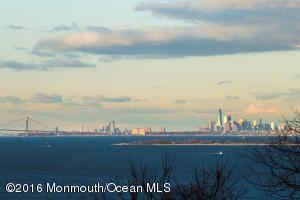 Property for sale at 8 Belvidere Road, Atlantic Highlands,  NJ 07716