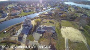 Property for sale at 12 Shore Road, Oceanport,  NJ 07757