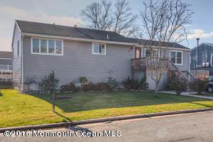 Property for sale at 106 Hillcrest Avenue, Neptune Township,  NJ 07753