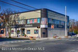 601 Arnold Avenue, Point Pleasant Beach, NJ 08742