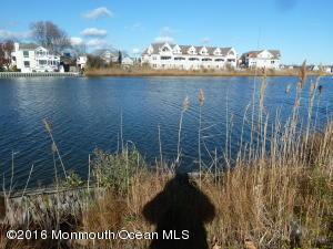 Property for sale at 313 Leslie Avenue, Brielle,  NJ 08730