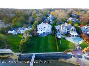 Property for sale at 914 Jordan Drive, Brielle,  NJ 08730