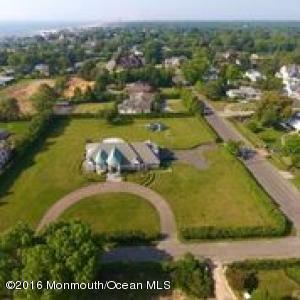 Property for sale at 8 Sycamore Avenue, Elberon,  NJ 07740