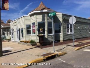 414 S Bay Avenue E, Beach Haven, NJ 08008