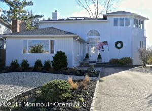 Property for sale at 34 Deep Creek, Manasquan,  NJ 08736