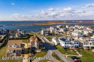 138 Ocean Avenue, Monmouth Beach, NJ 07750