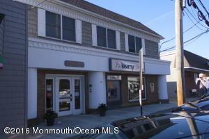 155 Main Street, Manasquan, NJ 08736