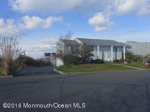 Property for sale at 14 Harbour Way, Monmouth Beach,  NJ 07750