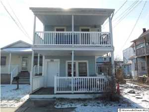 311 Park Place Avenue Front, Bradley Beach, NJ 07720
