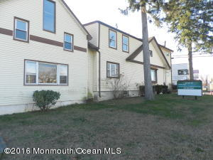36 State Route 36, Keyport, NJ 07735