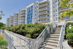 432 N Ocean Boulevard 210, Long Branch, NJ 07740