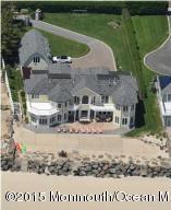 37 Ocean Avenue, Monmouth Beach, NJ 07750