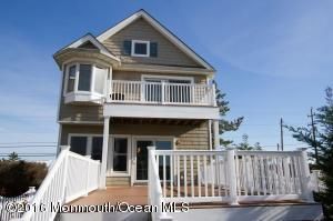 Property for sale at 616 Ocean Avenue, Sea Bright,  NJ 07760