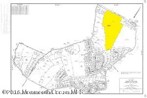 Property for sale at 0 Route 33, Millstone,  NJ 08535