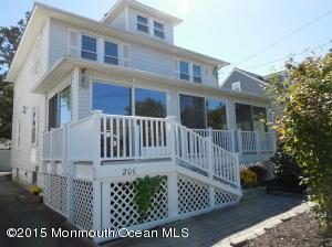 206 Forman Avenue, Point Pleasant Beach, NJ 08742