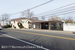 409 Bay Avenue, Highlands, NJ 07732