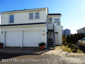 106 Lincoln Lane Summer, Avon-by-the-sea, NJ 07717