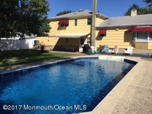 314 Trenton Avenue, Point Pleasant Beach, NJ 08742