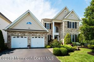 Property for sale at 18 Kings Mill Road, Monroe,  NJ 08831