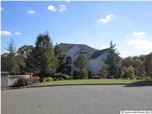 Property for sale at 7 Topaz Court, Marlboro,  NJ 07746
