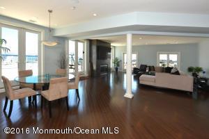 1501 Ocean Avenue H, Seaside Heights, NJ 08751