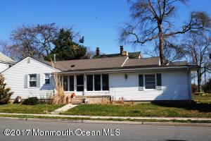 428 Burlington Avenue, Bradley Beach, NJ 07720