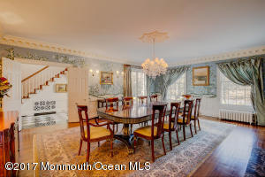 52 BUENA VISTA AVENUE, RUMSON, NJ 07760  Photo 17