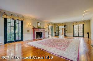 52 BUENA VISTA AVENUE, RUMSON, NJ 07760  Photo 12