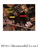 508-512 Highway 33, Clarksburg, NJ 08510