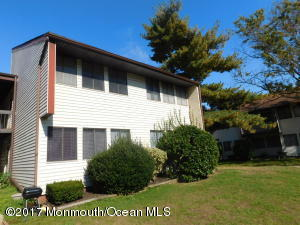 Property for sale at H-23 Avon Drive # H, East Windsor,  NJ 08520