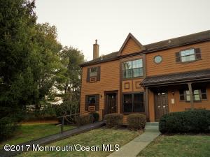 Property for sale at 37 Adele Court, Lawrenceville,  NJ 08648