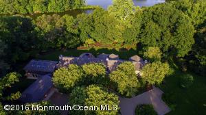 Property for sale at 10 Bowie Place, Colts Neck,  NJ 07722