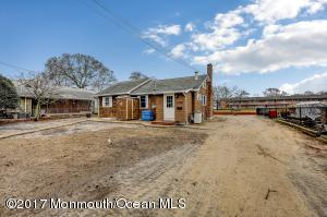 1130 Canal Drive, Point Pleasant, NJ 08742