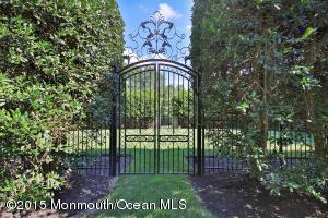 Property for sale at 14 Brandywine Lane, Colts Neck,  NJ 07722