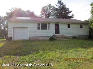 Property for sale at 86 Major Road, Monmouth Junction,  NJ 08852