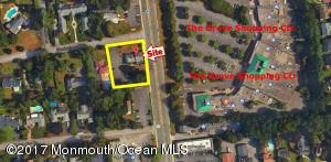 630 Broad Street, Shrewsbury Boro, NJ 07702