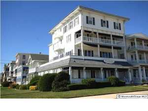 18 Ocean Avenue, Ocean Grove, NJ 07756