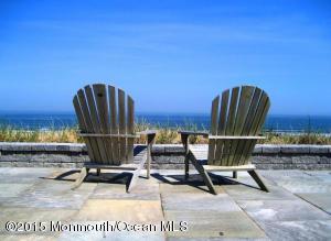625 Ocean Avenue, Sea Girt, NJ 08750